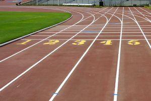 El deportista retirado debe hacer frente a retos físicos, psicológicos y laborales
