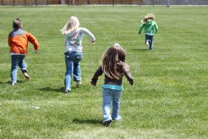 Castigar a los niños sin hacer deporte puede resultar contraproducente