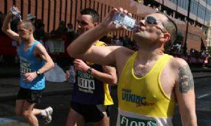 Conocer cómo debemos hidratarnos es fundamental cuando queremos hacer ejercicio