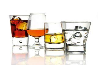 El alcohol puede afectar al rendimiento del deportista