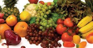Los alimentos funcionales son muy beneficiosos para los deportistas