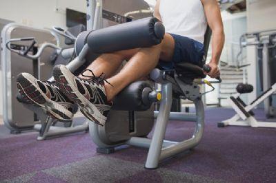 Es importante llevar un plan de musculación y fuerza controlado por un experto