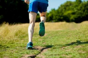 Visualizar la carrera en las horas previas puede ayudarte a manejar situaciones complicadas