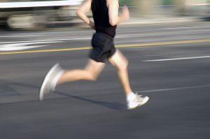 La Beta-alanina ayuda a mejorar el rendimiento de los corredores