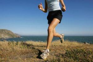 La pérdida de peso es exitosa cuando podemos aunar los esfuerzos deportivos y dietéticos