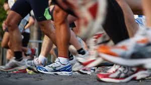 Elegir el calzado es fundamental para una correcta pisada