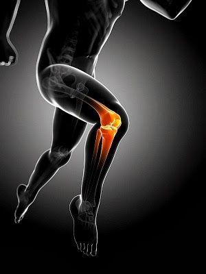 El ejercicio tras una lesión puede evitar que ésta se cronifique