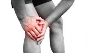 Hay que usar los antiinflamatorios de manera controlada para tratar una lesión