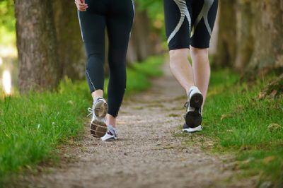 Para comprar ropa y zapatillas para correr, es mejor acudir a una tienda especializada