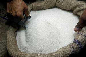 El azúcar es un tipo de hidrato de carbono
