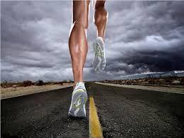 Las lesiones provocan que no podamos hacer lo que más nos gusta: correr