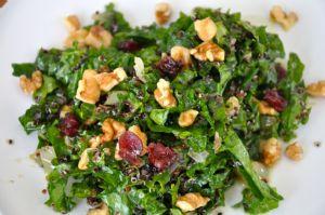 Las vitaminas se pueden encontrar en muchos alimentos y prepararse en diferentes platos