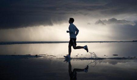 Lo médicos insisten en que antes comenzar a hacer ejercicio hay que realizarse un chequeo