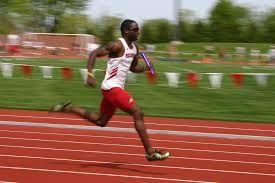 Las ayudas ergogénicas permiten mejorar el rendimiento del corredor