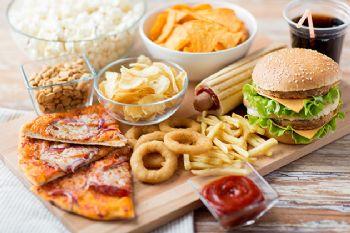 Es importante saber qué tipo de grasas existen y cuáles podemos tomar o no