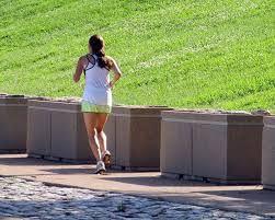Un corredor debe incluir en su dieta grasas buenas para su organismo