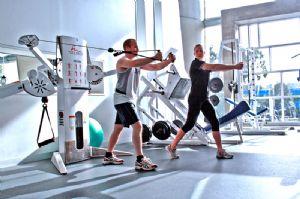 La importancia de realizar un entrenamiento complementario para correr
