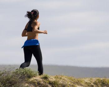 El ejercicio físico de alta intensidad quema más grasas que correr, pero debe acompañarse de control y dieta adecuada