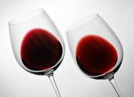 El vino, tomado con moderación, puede tener efectos beneficiosos para el organismo