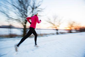Frente al estudio que alerta de los peligros de realizar ejercicio, otros alertan de los problemas que genera el sedentarismo