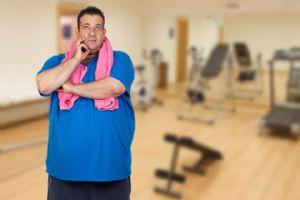 El médico puede prescribir el ejercicio físico como una medicina