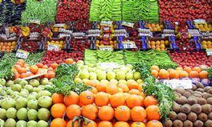 Los alimentos más sanos son los que no deben faltar en la dieta