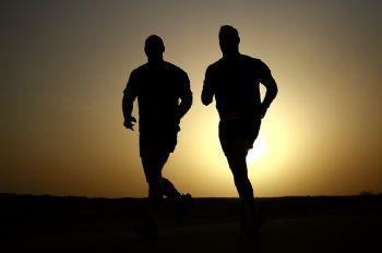 El entrenamiento a diferentes intensidades ayuda a mejorar el rendimiento