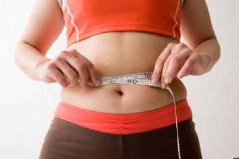 Hay trucos para reducir la grasa abdominal