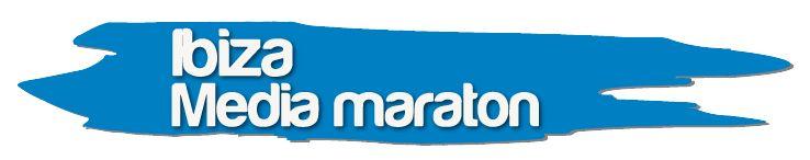 Ven a vivir la pasión del running y disfruta de la Ibiza Media Maratón y los 10 Kms. Isla de Ibiza.
