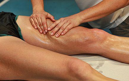 popular masaje coño