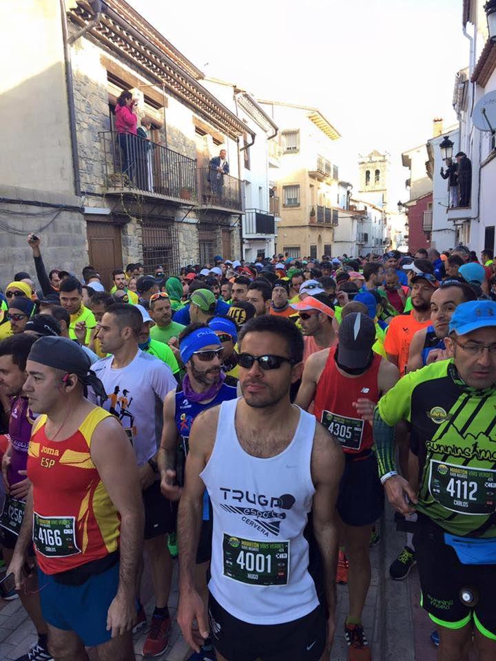 Foto: Vías Verdes
