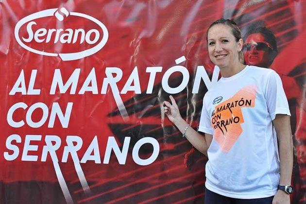 Foto: Pedro Jiménez