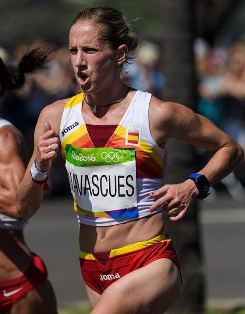 Estela Navascués