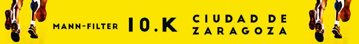 Carreraspopulares.com y PayPal te acercan al MARATON INTERNACIONAL ZARAGOZA