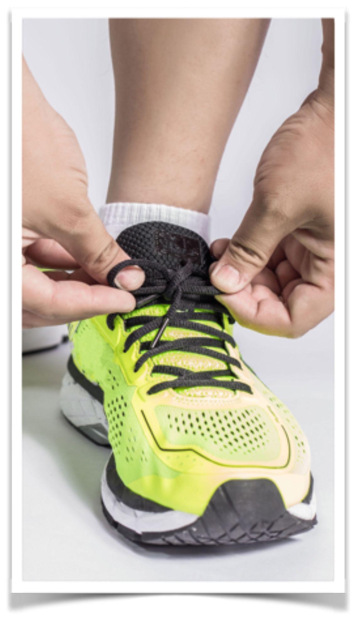 Las Para Consejos Prevenir Practicas Noticia Sobre Lesiones Si tshdrCxQ