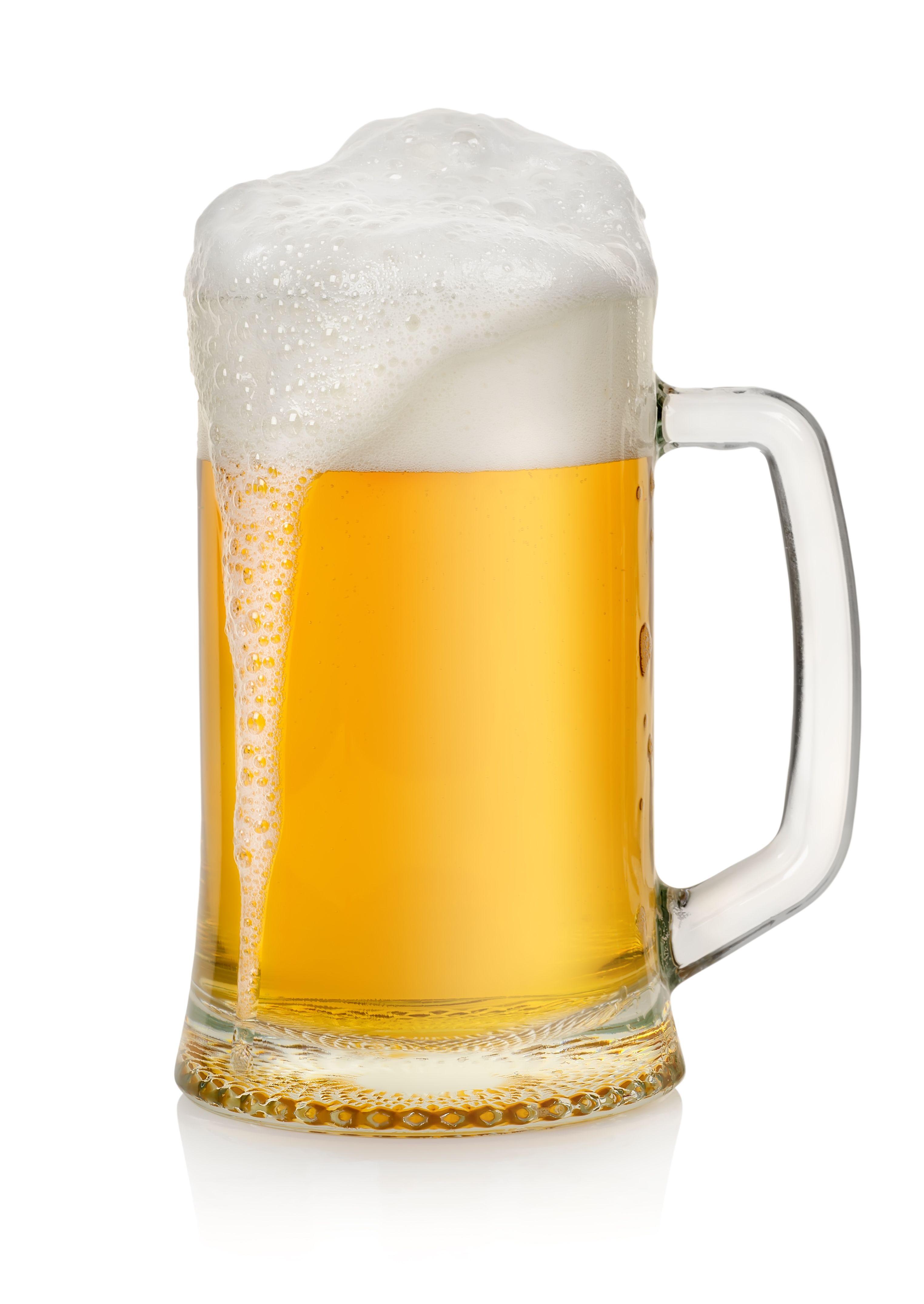 Tomar una cerveza al acabar de correr también es un acto social