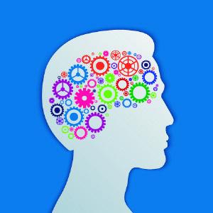 Correr activa el cerebro
