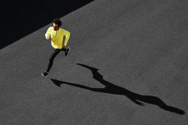 Correr nos hace más inteligentes