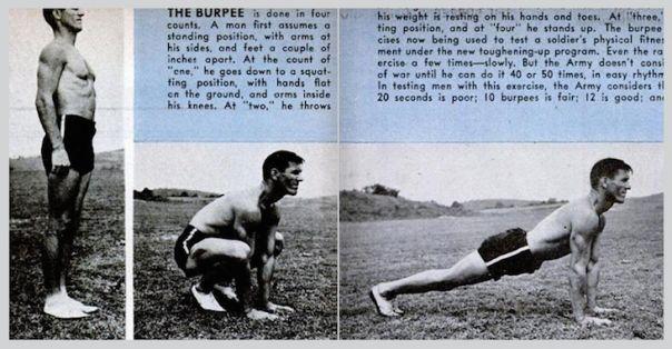 Foto: Popular Science, Feb 1944