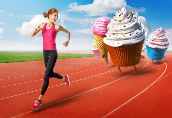 Las tentaciones del corredor popular