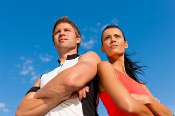 Correr hace que los corredores desarrollemos ciertas habilidades