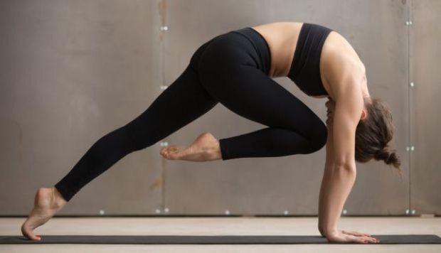 La flexibilidad es positiva para nuestro cuerpo, pero... ¿lo es para nuestra velocidad?