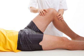 Existen factores intrínsecos y extrínsecos que provocan lesiones