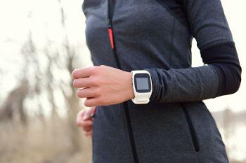 Un reloj con GPS es un regalo apreciado por los corredores