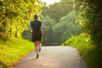 El que no participa en carreras es tan corredor como el que lo hace