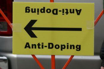 La palabra doping empezó a usarse a finales del siglo XIX (Foto: Richard Masoner - Flickr)