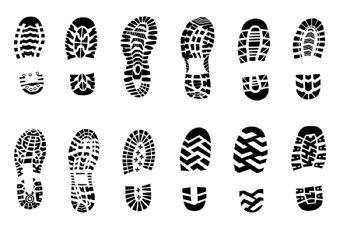 Hay pies muy diferentes y la fibra de carbono puede generar molestias en algunos