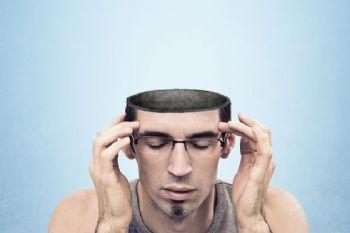 Correr trae muchos beneficios a nuestro cerebro