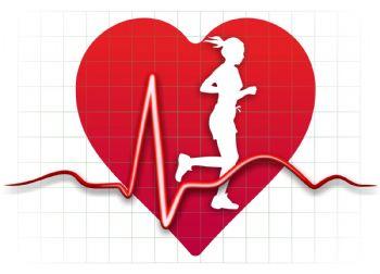 Correr aporta muchos beneficios al corredor