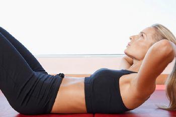 Durante el confinamiento es fundamental hacer ejercicio